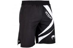 Boxing Shorts Contender 4.0, Venum