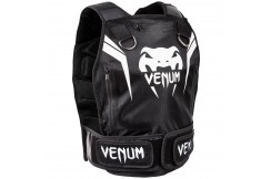 Weighted Vest Venum Elite