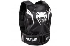 Weighted Vest Venum Elite