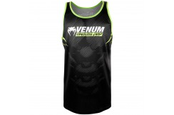 Tank top - Training Camp 2.0, Venum