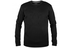 Sweatshirt- Classic, Venum