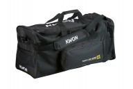 Trainning Club Bag - Customizable, Kwon