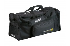 Trainning Club Bag - Customizable, Kwon