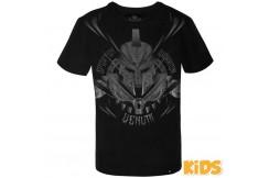 Kids sport t-shirt - Gladiator, Venum
