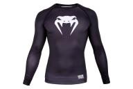 T-shirt de compression manches longues - Contender 3.0, Venum