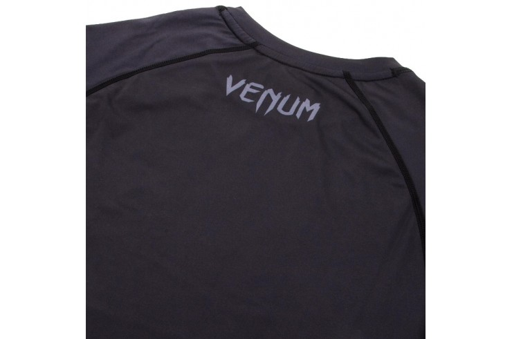 Long sleeves compression t-shirt - Contender 3.0, Venum