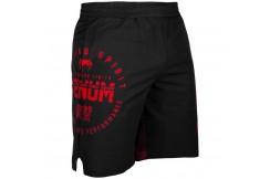 Sports Shorts, Training - Signature - Venum