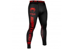 Compression Pants - Logos, Venum
