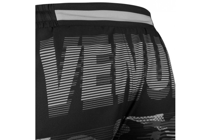 TRAINING SHORTS - TACTICAL, VENUM