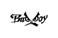 Bad Boy Legacy