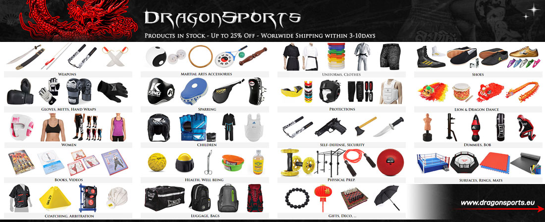 DragonSports.eu