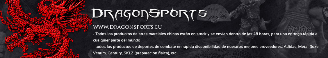 DragonSports.eu